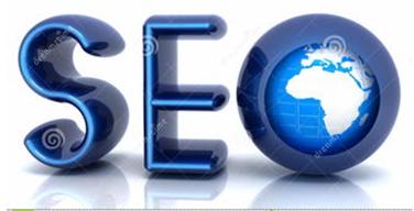 如何进行网站seo分析?网站seo分析的方法有哪些?